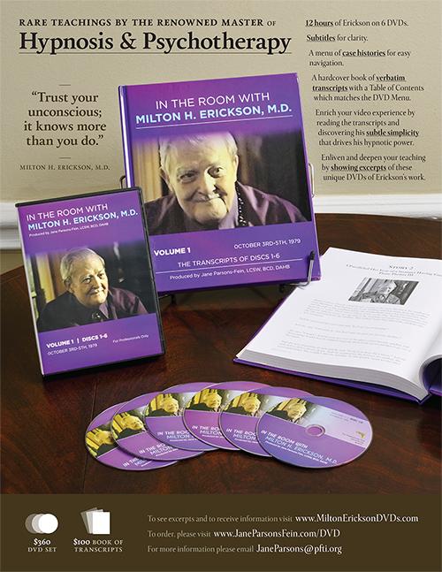 Erickson-DVD-R2-500